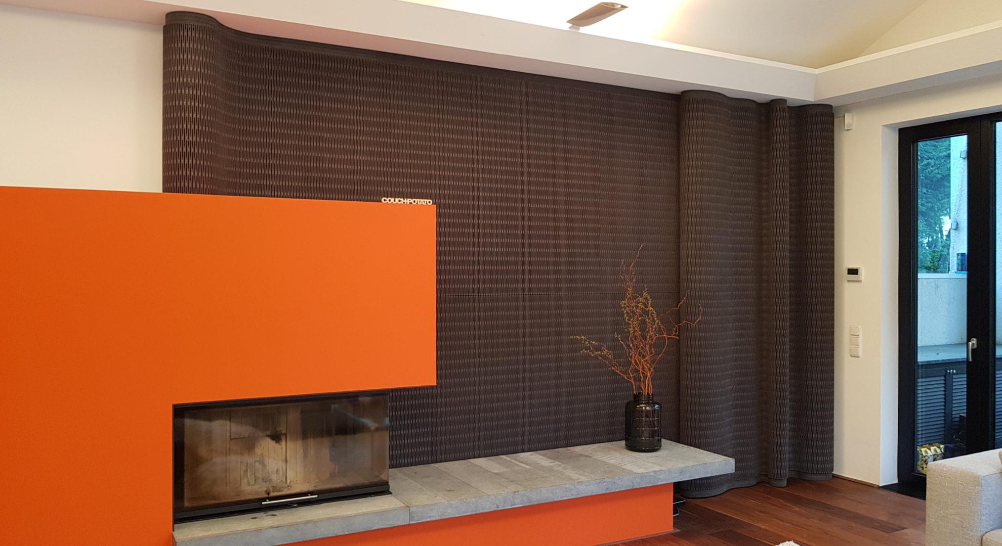 akustik in decken und m belbau aus aachen bei ihrer schreinerei schmitz. Black Bedroom Furniture Sets. Home Design Ideas