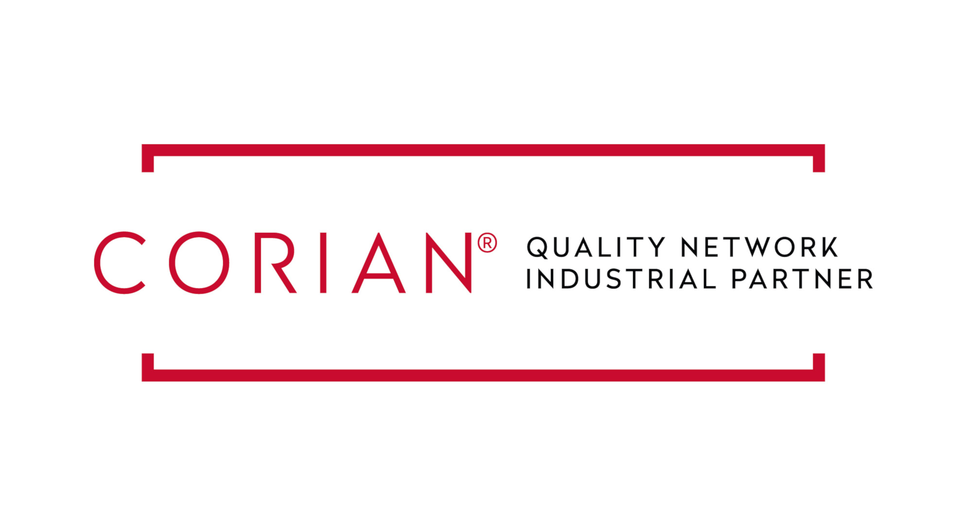 Quality Network Industrial Partner DuPont™ Corian®